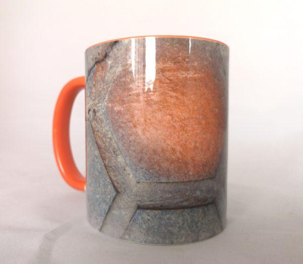 taza-cilindrica-foto-asfalto