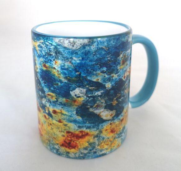 taza-borde-celeste-foto-azul-puerto