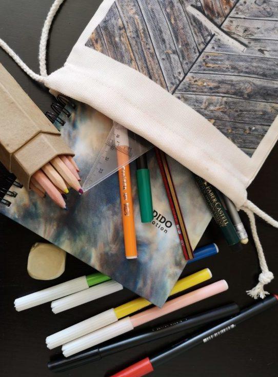 bolsita-foto-madera-detalle-lapices