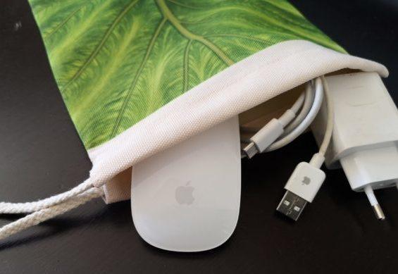 bolsita-foto-origen-detalle-apple
