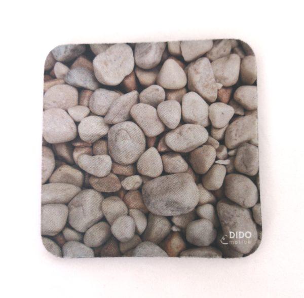 posavaso-goma-foto-piedras