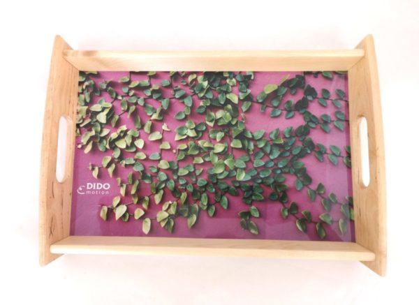 bandeja-madera-foto-zahora