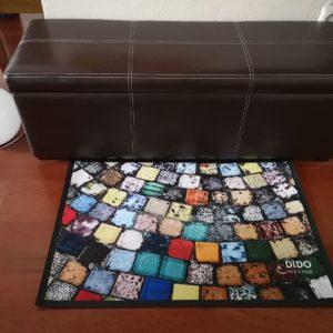 alfombra-mosaico-de-color