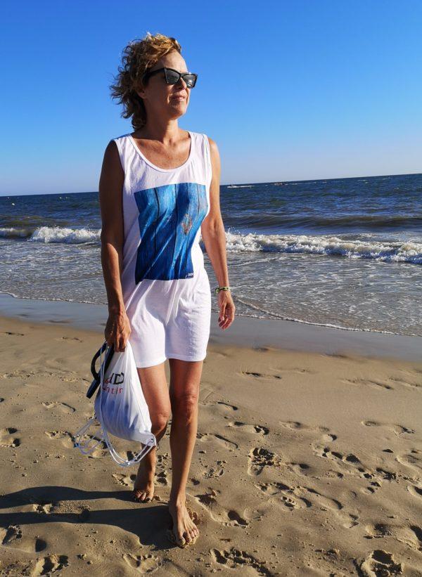 vestido-foto-el-azul
