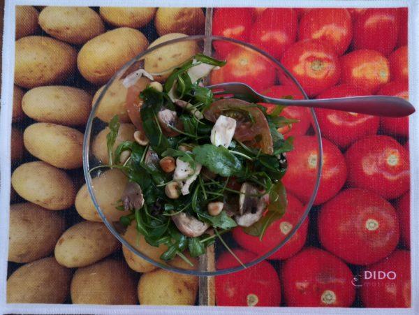 mantel-lino-foto-tomates-y-papas