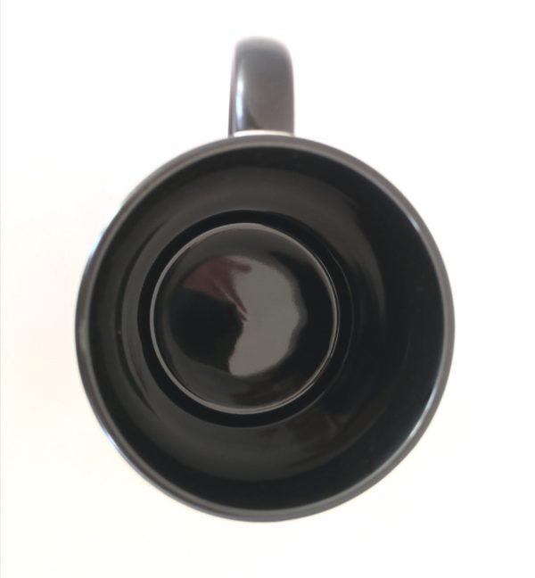 taza-cilindrica-interior-y-asa-de-color