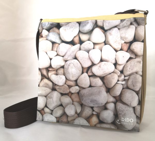 bolso-bandolera-cuadrado-foto-piedras