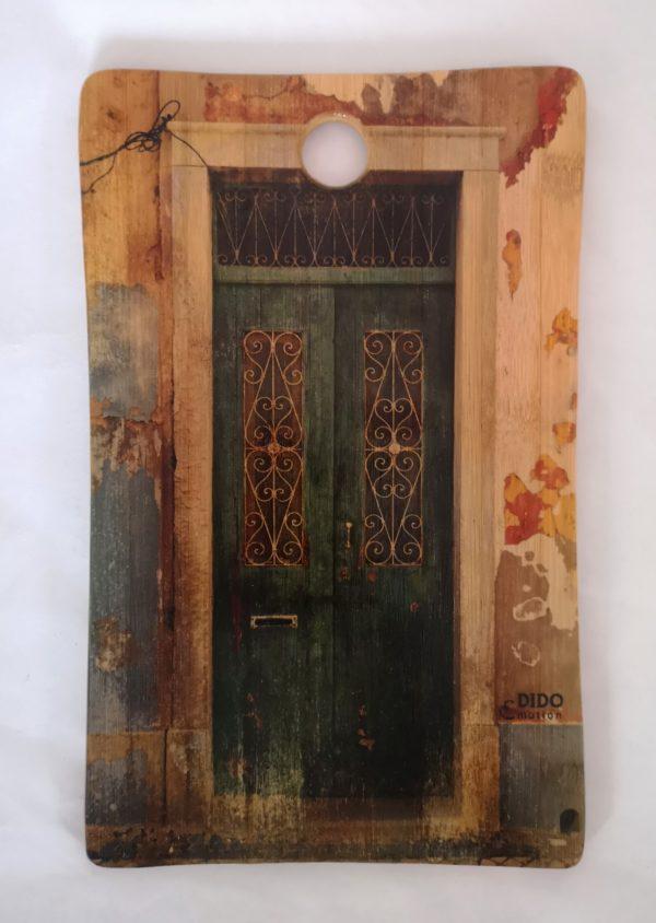 tabla-bambu-pequeña-foto-saudade