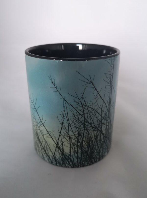 taza-cilindrica-foto-espiritu