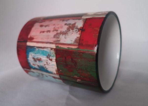 taza-cilindrica-foto-fantasia
