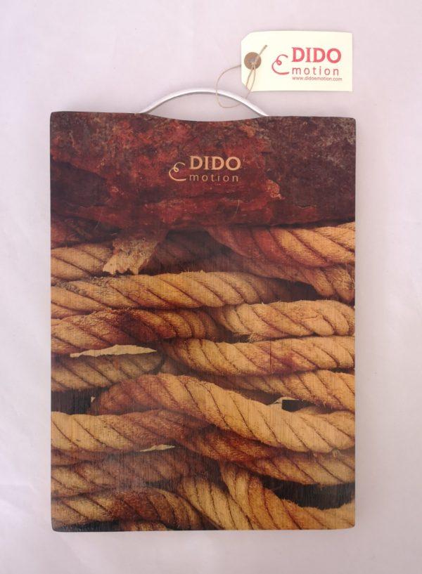 tabla-de-bambu-grande-foto-maroma
