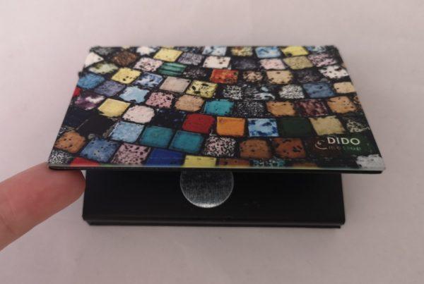 tarjetero-foto-mosaico-de-color