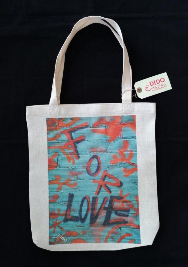 bolsa-de-lino-foto-for-love